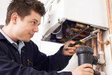 Installations et dépannages de chaudière