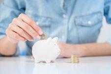 Crédit d'impôt : financez votre chaudière